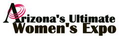 AZ Women's Expo Link